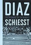 Diaz schießt: Ein HSV-Moment für die Ewigkeit