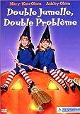 Les jumelles Olsen : Double jumelle, double problème