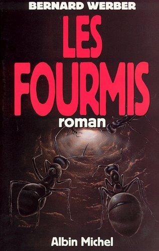 """<a href=""""/node/2582"""">Les fourmis</a>"""