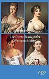 Image de Berühmte Frauen der Weltgeschichte