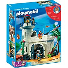 Grue playmobil - Playmobil geant a vendre ...