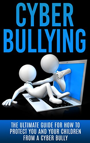 How to cyberbully
