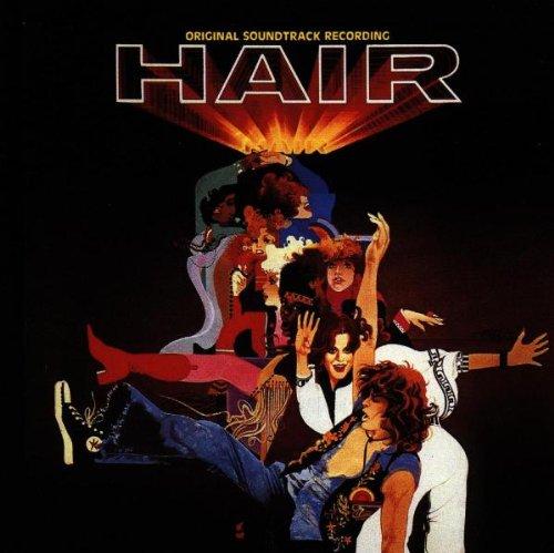 John Wright Company Cast (Hair (Original Cast))