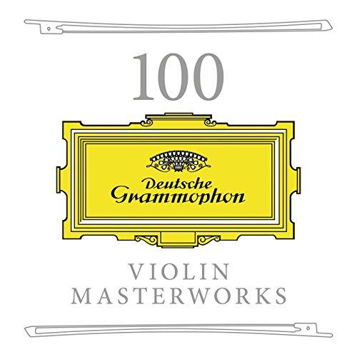 Einaudi: I giorni (Arr. For Violin, Piano And String Orchestra)