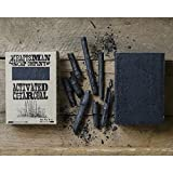 Activated Charcoal, Bamboo Charcoal Vega...