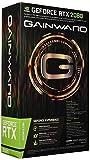 Gainward GeForce RTX 2080 - 2
