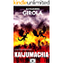 Kaijumachia: I mostri di Roma (Kaijumachia - La guerra dei kaiju Vol. 1)