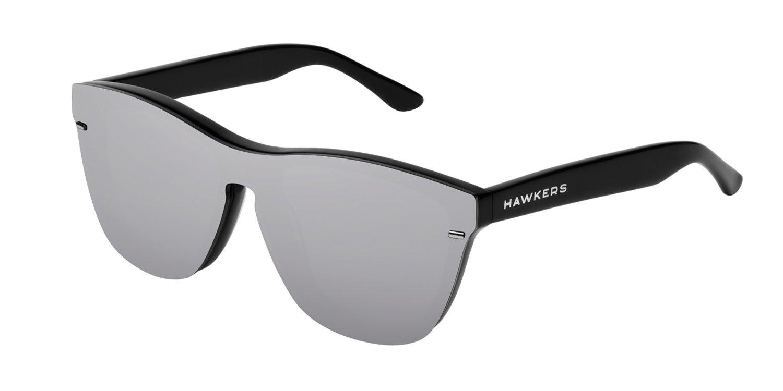 HAWKERS /· LACMA /· Gafas de sol para hombre y mujer