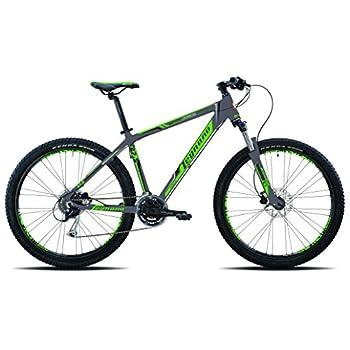 Legnano Ciclo 620 Lavaredo...