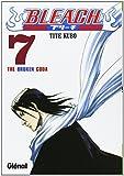 Bleach 7: The Broken Coda by Tite Kubo (2007-06-30)