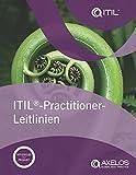 ISBN 0113315309