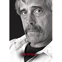 Not Since Mark Twain - Stories: Newly Revised (English Edition)