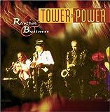 Songtexte von Tower of Power - Rhythm & Business