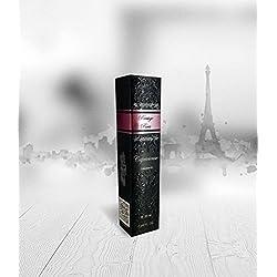 Parfum 33ml Capricieuse générique