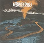 Blood Red Shoes Deluxe ed.(2cd) hier kaufen