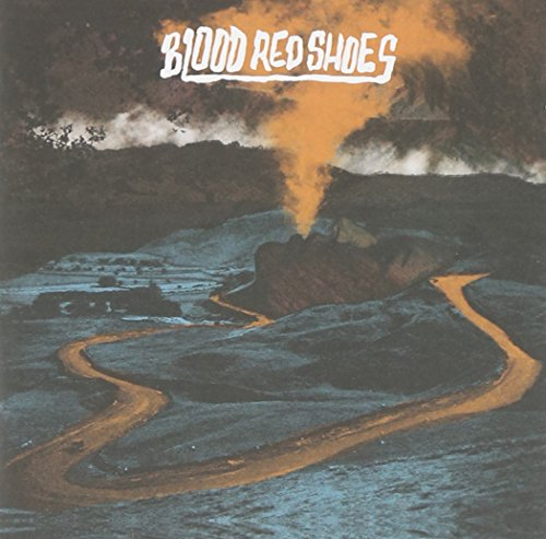 blood-red-shoes-deluxe-ed2cd