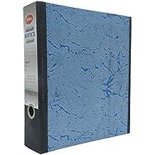 Bittoo Index Arc A4 Größe Datei Karton 2 Ring Spine Office Folder-Wählen Sie Pack