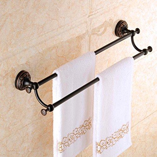 xg-salle-de-bains-de-cuivre-ancienne-noire-porte-serviettes-a-double-tige-salle-de-bains-antique-tou