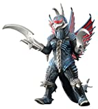 Produktbild von Bandai Godzilla Figure With Tag 14.5' x 7.5' 10' - Gigan