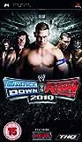 Cheapest WWE Smackdown vs Raw 2010 on PSP