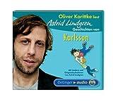 Korittke: Geschichten Von Karlsson