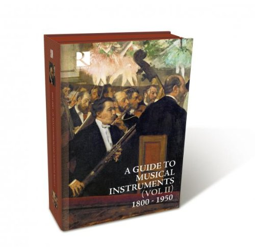 a-guide-to-musical-instruments-vol2-1800-19