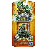 Cheapest Skylanders Giants Prism Break Character on Xbox 360
