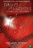 Transformers [UK Import]