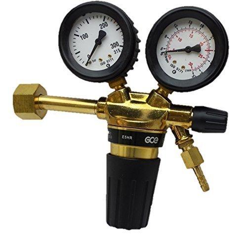 reductor-de-presion-gce-rhona-argon-co2-200-inclinable-de-0-24-l-min-din-en-iso-2503-