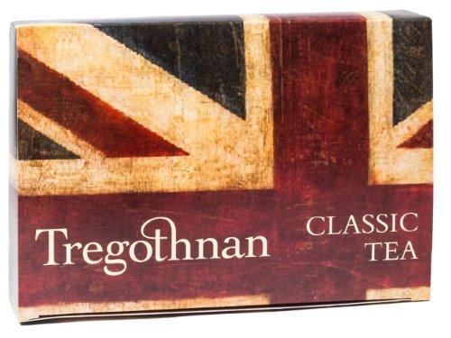tregothnan-classic-tea-sachets-total-100