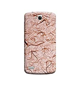 EPICCASE Premium Printed Back Case Cover With Full protection For Huawei Honor Holly (Designer Case)