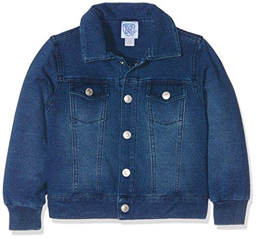 chicco-baby-girls-9087170000000-cape-blue-dark-blue-74-manufacturer-size-074
