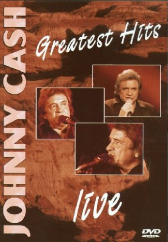 johnny-cash-greatest-hits-live