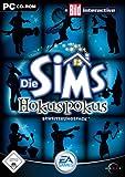 Produkt-Bild: Die Sims: Hokus Pokus