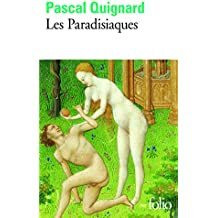 Dernier royaume, IV:Les paradisiaques