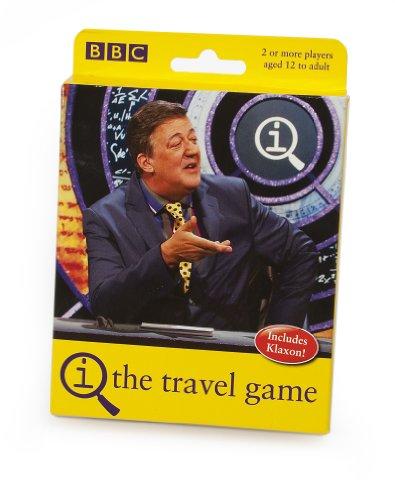 l Card Game ()