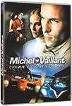 Michel Vaillant [�dition Simple]