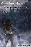 Coming Home (Annan Werewolf Series Book 1)
