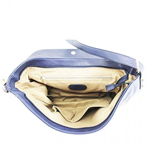 LeahWard Damenmode Qualität Schultertasche Herrlichelang Kunstleder Tasche CWS00450 CWS00487 BURGUNDY H30cm x W43cm x D9cm