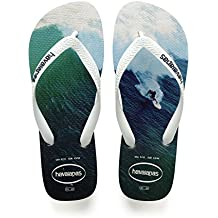 separation shoes 7e05d 50b7e havaianas uomo - Amazon.it