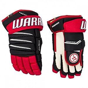 Handschuhe Warrior Alpha QX PRO SR