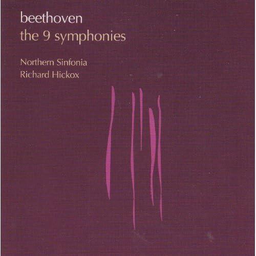 "Beethoven: Symphony No.6 in F, Op.68 -""Pastoral"" - 4. Allegro"