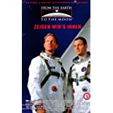 From The Earth To The Moon 01 - Zeigen wir's ihnen