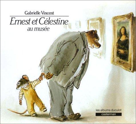"""<a href=""""/node/1376"""">Ernest et Célestine au musée</a>"""