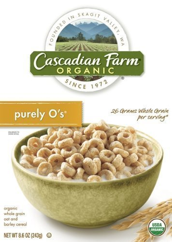 cascadian-farm-organic-purely-os-cereal-9-ounce-boxes-pack-of-3-by-cascadian-farm