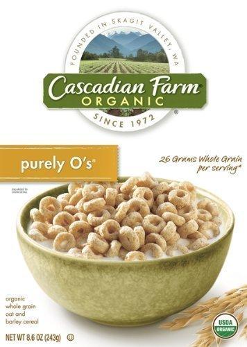 cascadian-farm-organic-purely-os-cereal-9-ounce-boxes-by-cascadian-farm