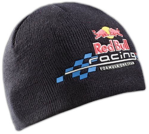 Pepe Jeans Beanie Red Bull Racing Mütze, Formel 1