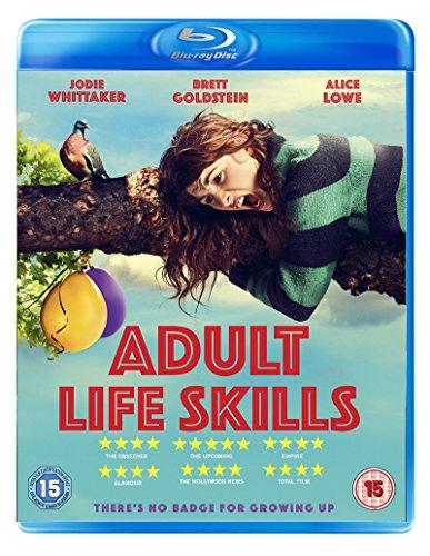 adult-life-skills-blu-ray