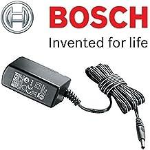 Bosch la batería original cargador (para: - Bosch inalámbrico descripción para Garden podadores y Bosch inalámbrico XEO Material cortador inalámbrico) (el Reino Unido 3 pin de acoplamiento/240 V GB versión) C/barra de Chocolate Cadbury incluida