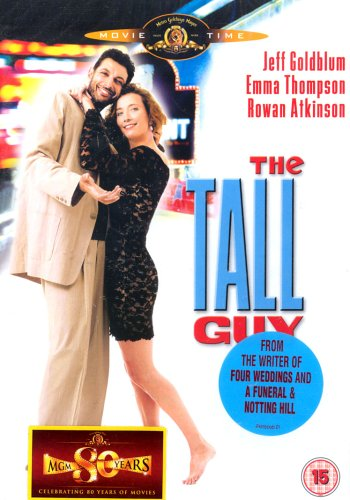 the-tall-guy-dvd